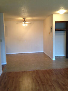 AMAZING 2 BEDROOM A FAMILY BUILDING AVAILABLE ON APRIL 30