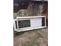 Two doors for sale