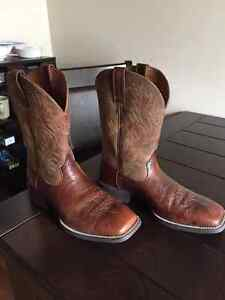BRAND NEW COWBOY BOOTS