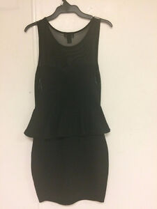 **Get cheap used dresses** Ashnique Boutique is NOW OPEN