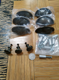 Drawers Knobs/Handles X 18