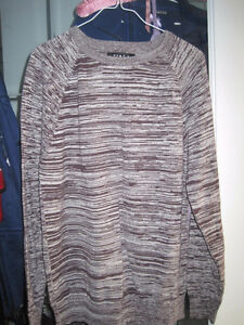 Brand New Forever 21 Men's Fashion Sweater