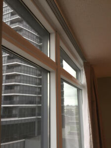 Ikea Ceiling Mount Blinds