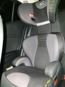 Hipod Booster Seat