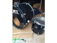 Mapex Drum Parts Free