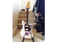 Fender Jaguar Special HH Classic Player