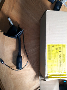 1997-2003 Ford F150 shift lever.