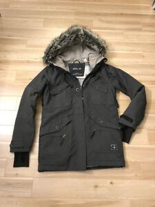 Manteau d'hiver_ONEIL_femme