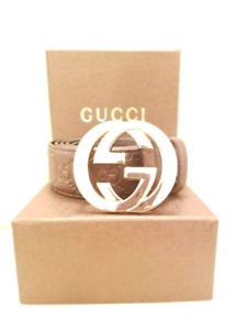 Gucci belts ( best replica )