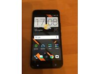 HTC 10 Boxed and Unlocked