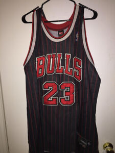 d6f928233d0 Michael Jordan Chicago Bulls Jersey | Buy New & Used Goods Near You ...