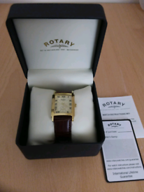 Mens English Laundry Watch | in Southside, Glasgow | Gumtree