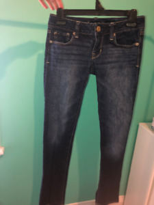 New and Used Teen/Youth Clothing