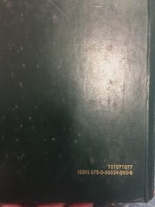 NRSV Holy bible  Kitchener / Waterloo Kitchener Area image 3