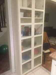 IKEA cabinet for sale
