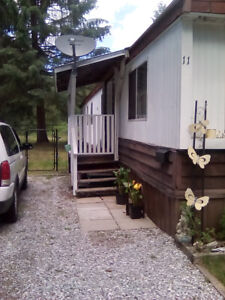 Mobile Homes   🏠 Houses, Townhomes for Sale in Cranbrook   Kijiji