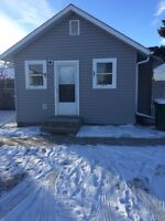 Beautiful Home for sale, upgrades on 2 lots!