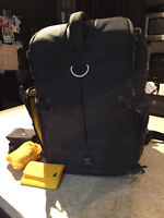 Kata Camera Bag!!