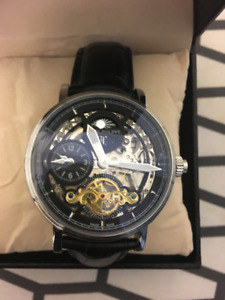 Patek Philippe brand new watch