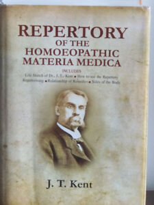Homeopathic Books Years 1-3 for Sale at half price or less