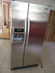 home appliance stove, refrigerator, dryer, washer, gas stove etc