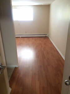 2 Bedroom Available NOW $679