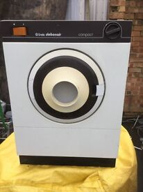 Creda , debonair compact Dryer