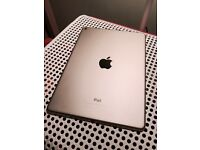 iPad Air 2 64GB Gold Wifi