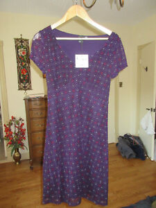 Woman's ESPRIT Summer Dress - Size XL - NEW with TAG