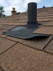 Acclaimed Roof Repairs