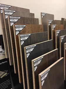 Engineered Hardwood Flooring Supplier/Manufacturer