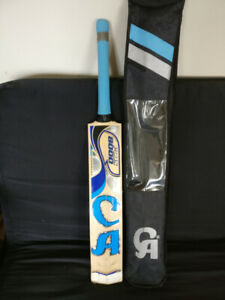 Cricket Bat - CA Plus 8000