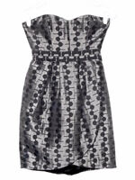 Max and Cleo Brand new dress with tags - regularly $133.34