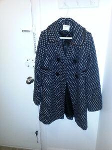 Manteau d'hiver Smart Set en très bon état