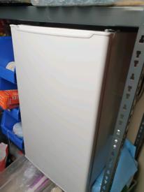 Freezer Essentials CUF50W18