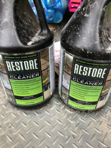 restore liquid for decks