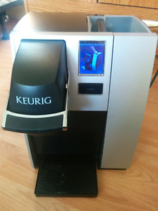 Keurig for sale