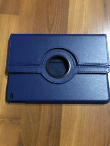 iPad 5 6 Air 2 3 4 Mini Flip Smart 360° Rotating leather case