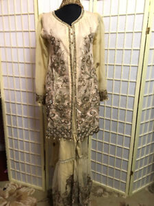 Latest Shipment of Pakistani Indian ladies clothing collection