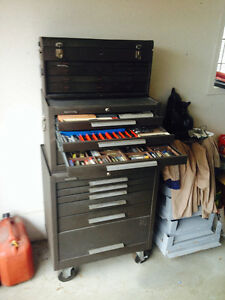 Tool maker / Machinist tools for sale