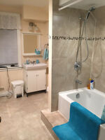 **TILE AND RENOS**