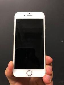 iPhone 7 256 GB Gold Unlocked -- Buy from Canada's biggest iPhone reseller