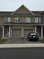 PERFECT LOCATION DOWNTOWN - 3 BDRM TOWNHOME - AVAIL DEC./JAN.