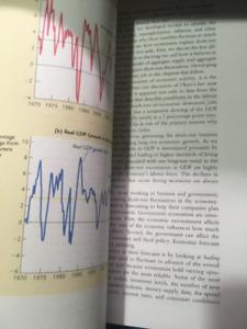 York Schulich-Textbook-ECON5100-Micro and Macro Economics