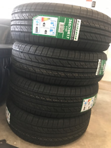 4 Brand NEW truck tires 265/70/17 ONLY 580