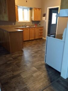 PRICE REDUCED QUICK SALE  Beautiful home located in St. Anthony St. John's Newfoundland image 3