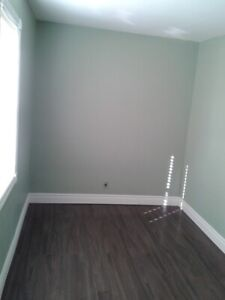 room nearby Mohawk College for rent