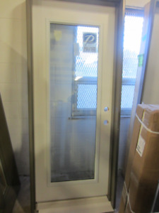 Windows and Doors for Sale All New