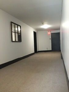 2 BR all inclusive next to NSCC