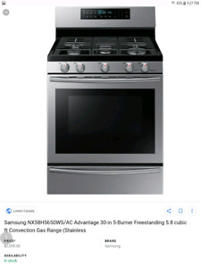 Restaurant Equipment and Inventory For Sale